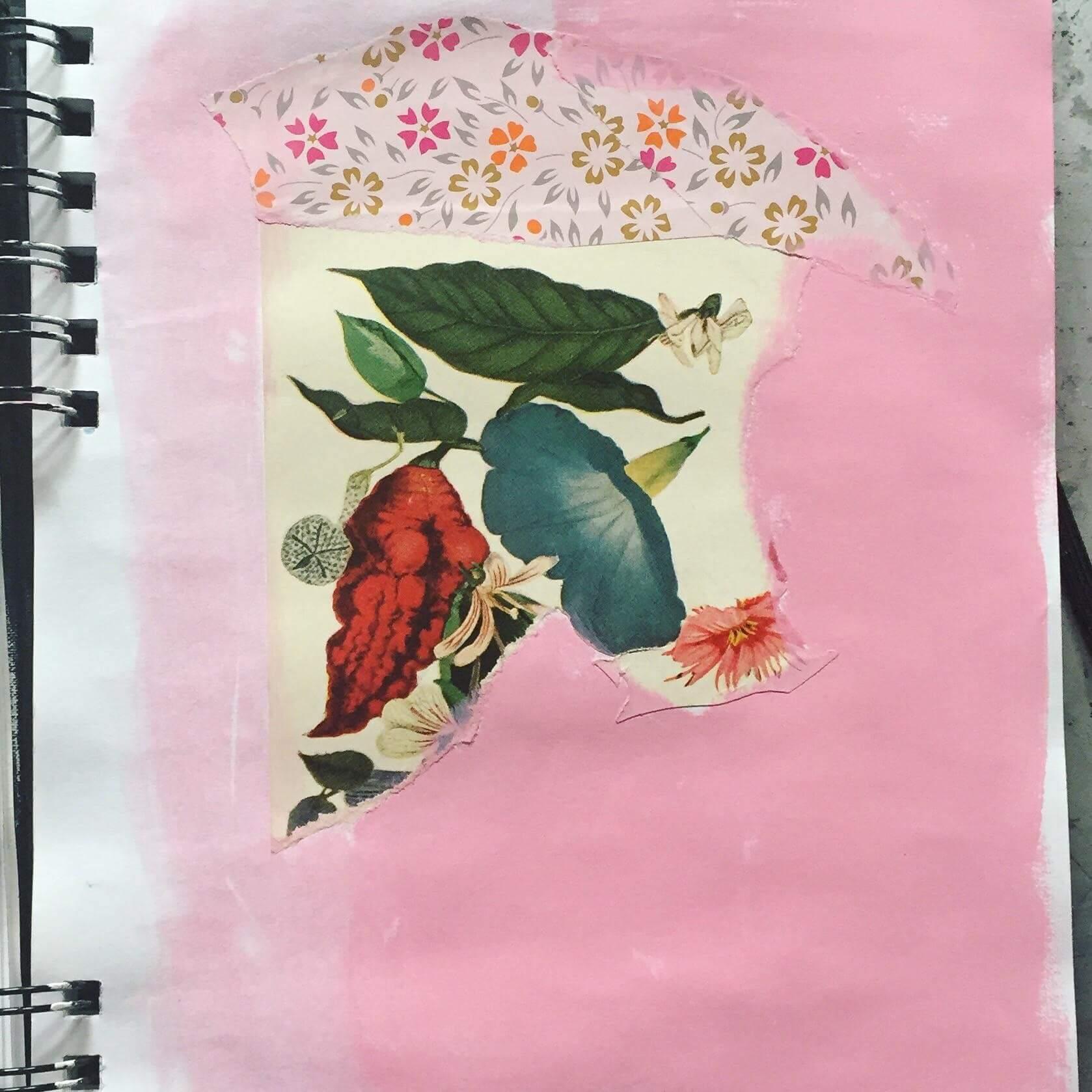 pink sketch.jpg