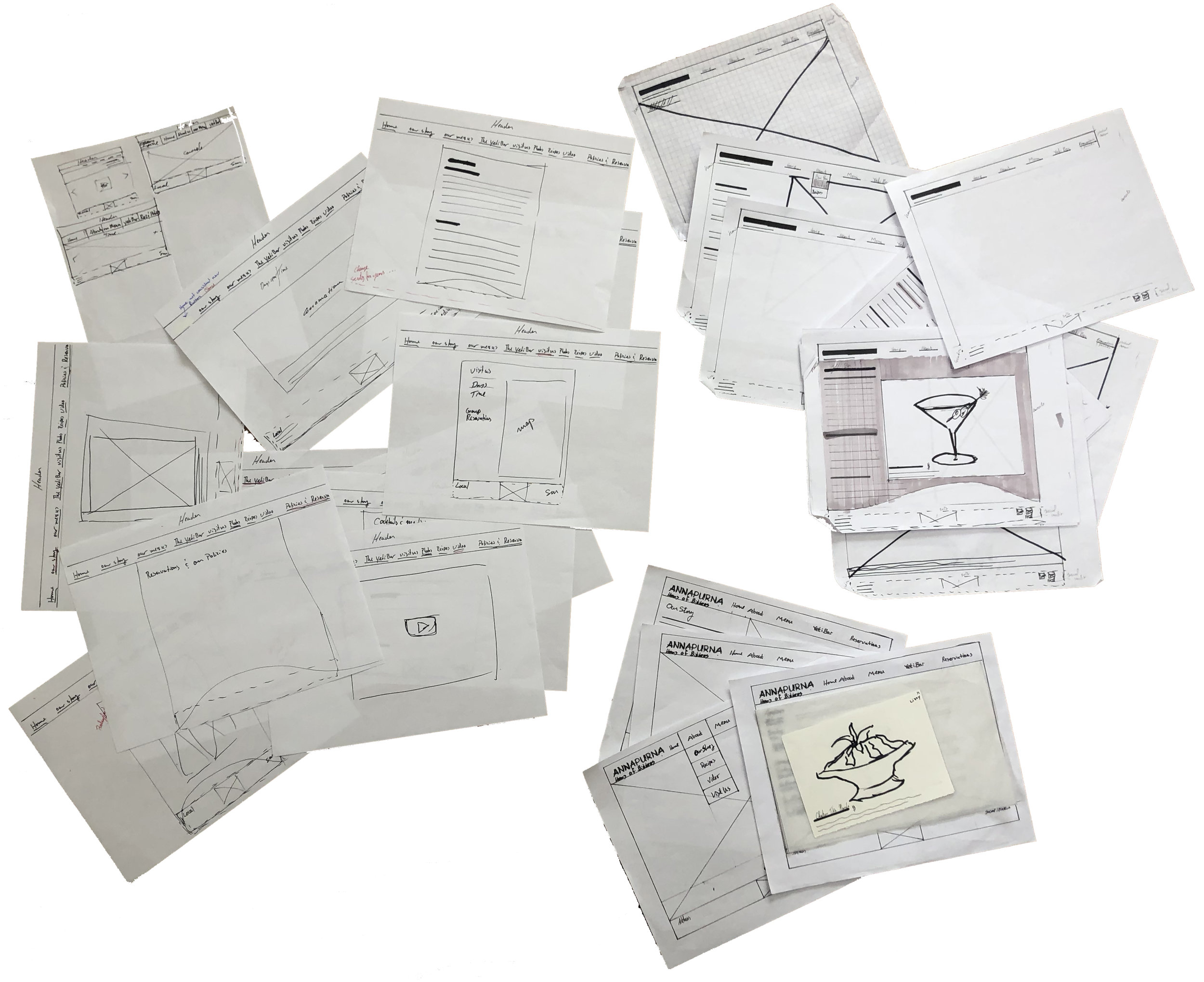 P2 sketching images.jpg