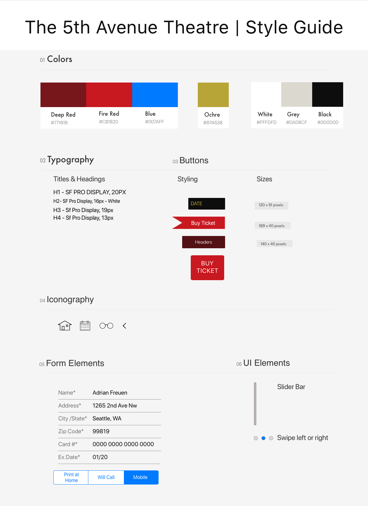 UI Style Guide.png