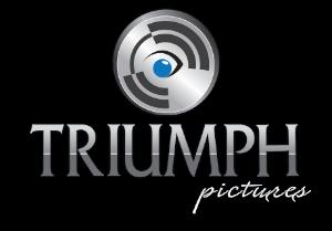 Triumph-Pictures-Logo-Reverse-DS-300.png