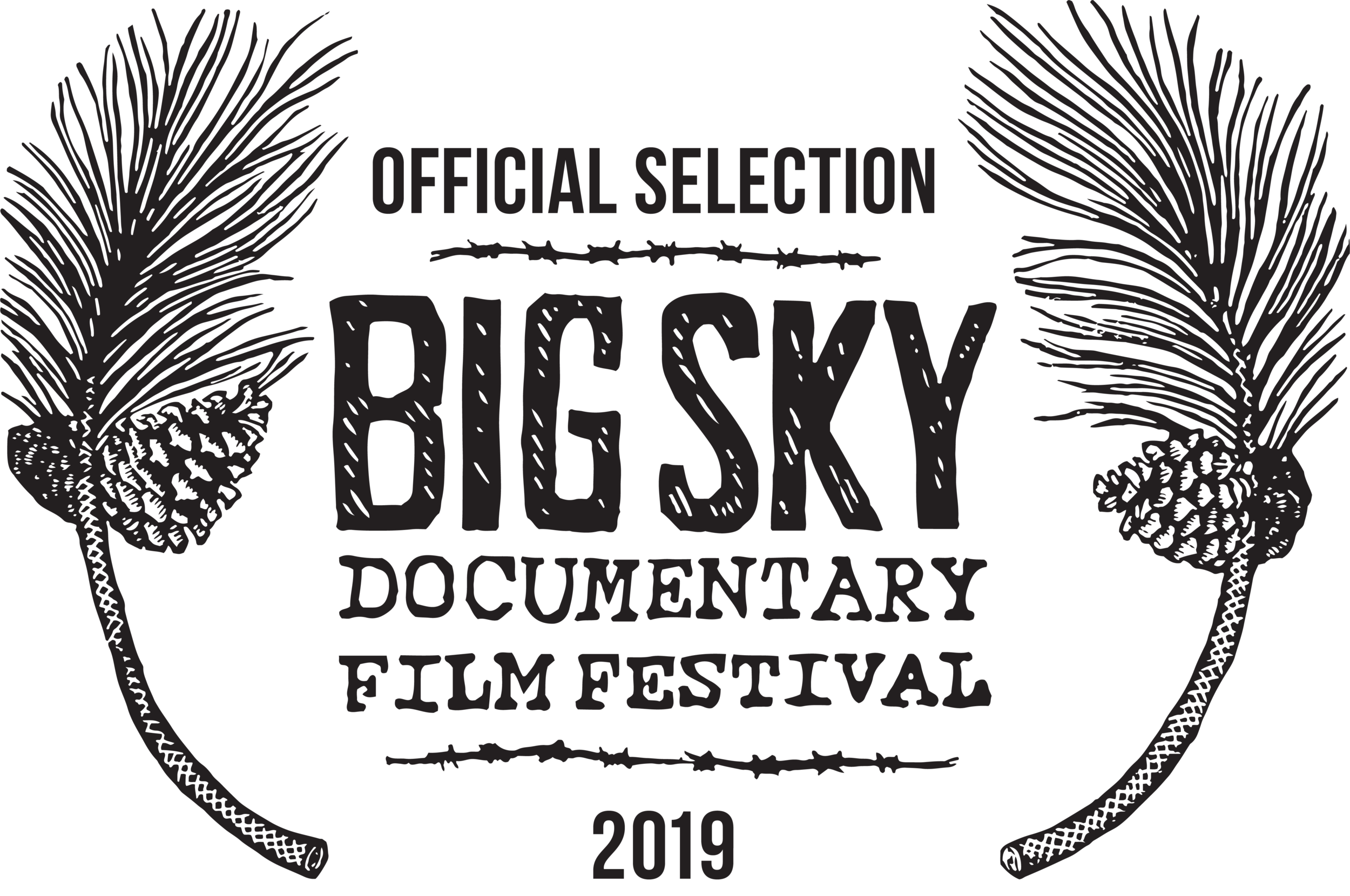 BIG SKY Pine Laurels 2019.png