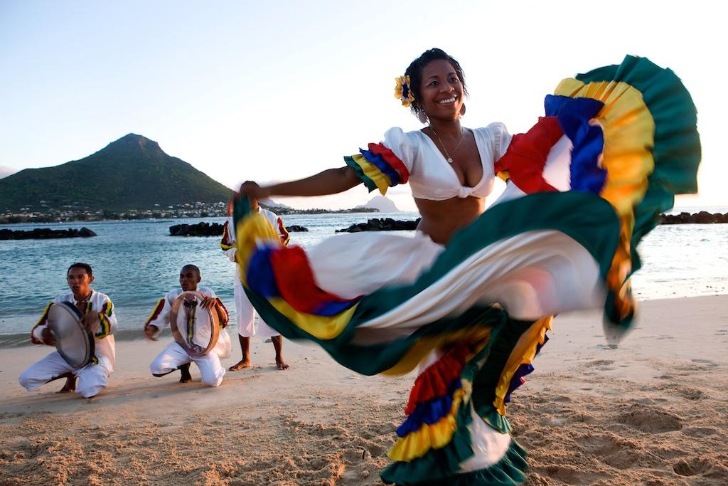 SEGAdance_Mauritius_1.jpg