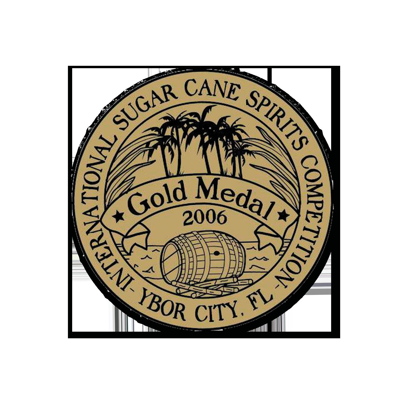 GoldMedal_ICSF_CutOut.png