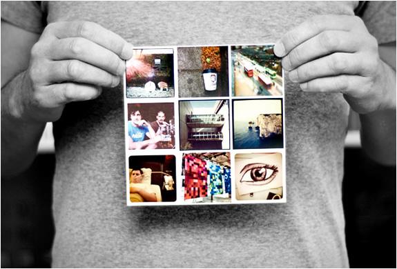 stickygram-instagram-magnets-2-1.jpg