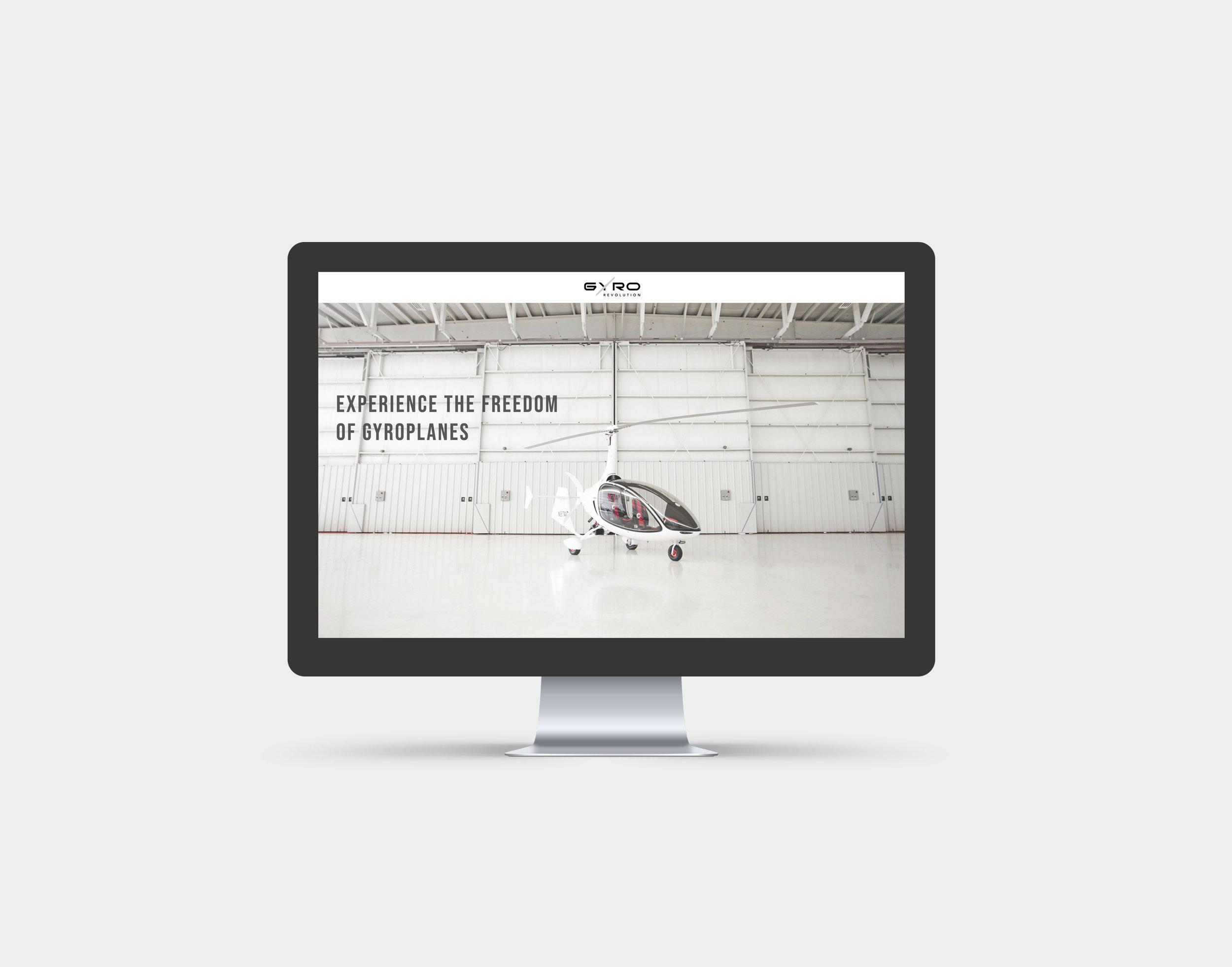 GyroRevolution6-Website.jpg