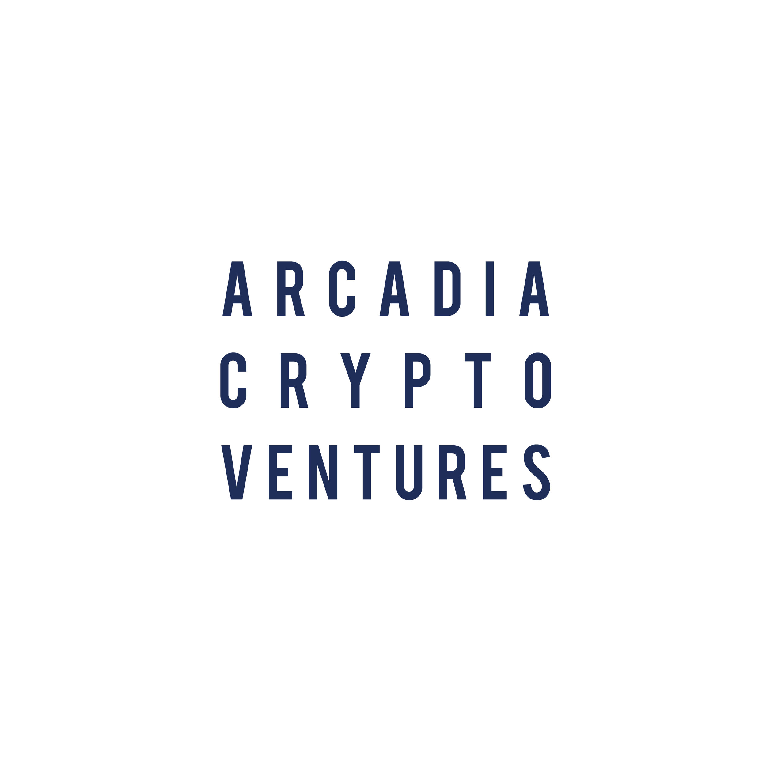 ArcadiaCryptoLogo.jpg
