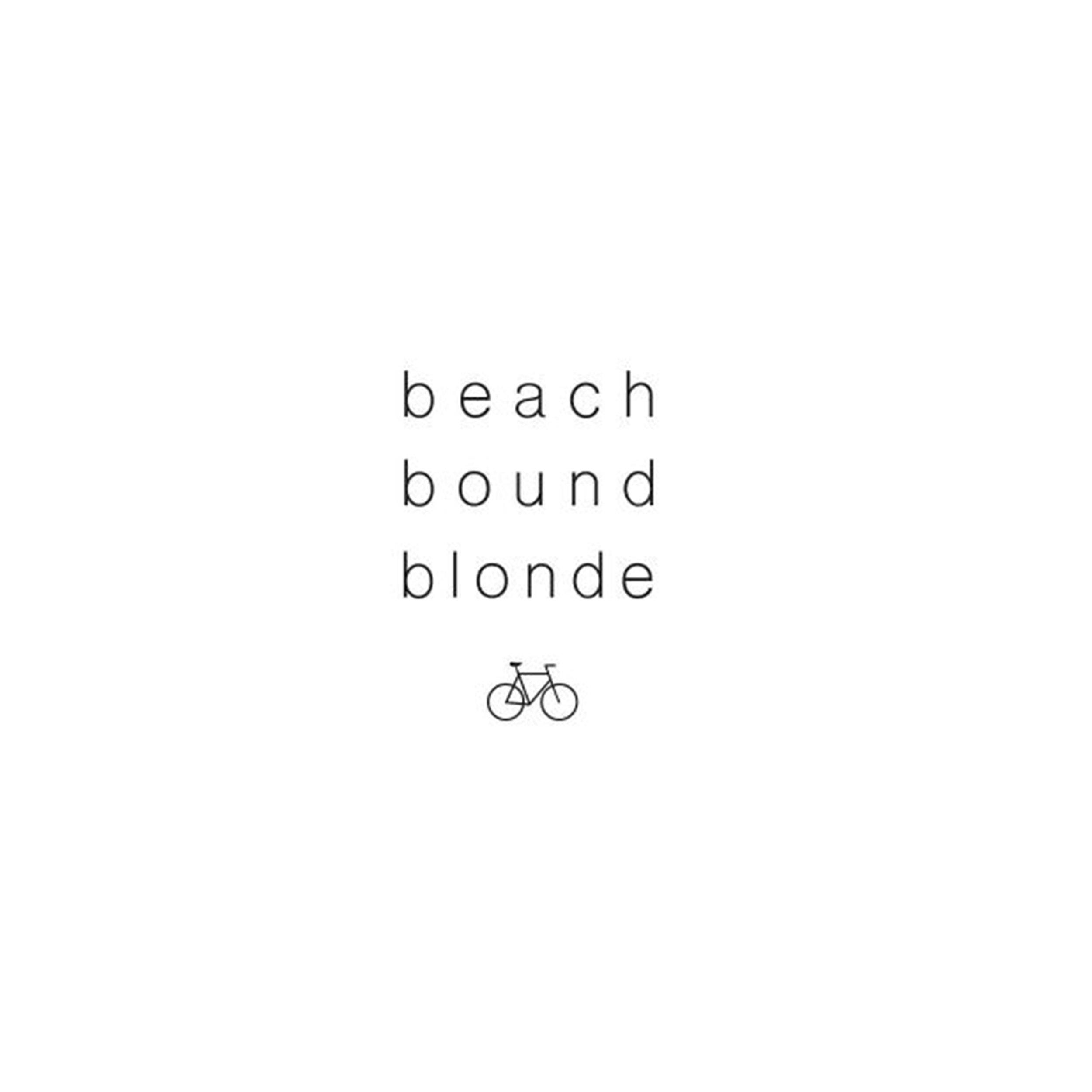 BeachBoundBlonge.jpg