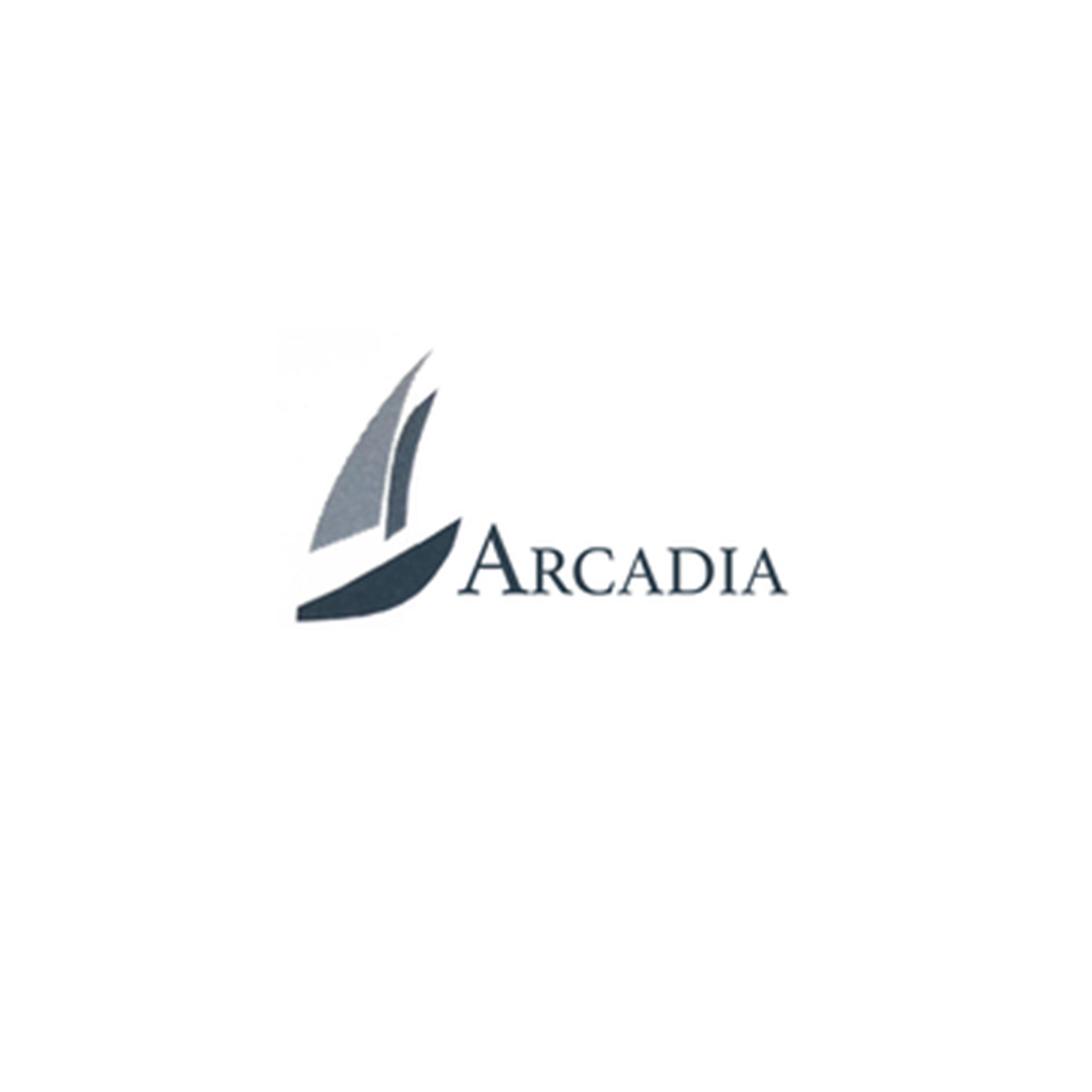 ArcadiaLogo.jpg