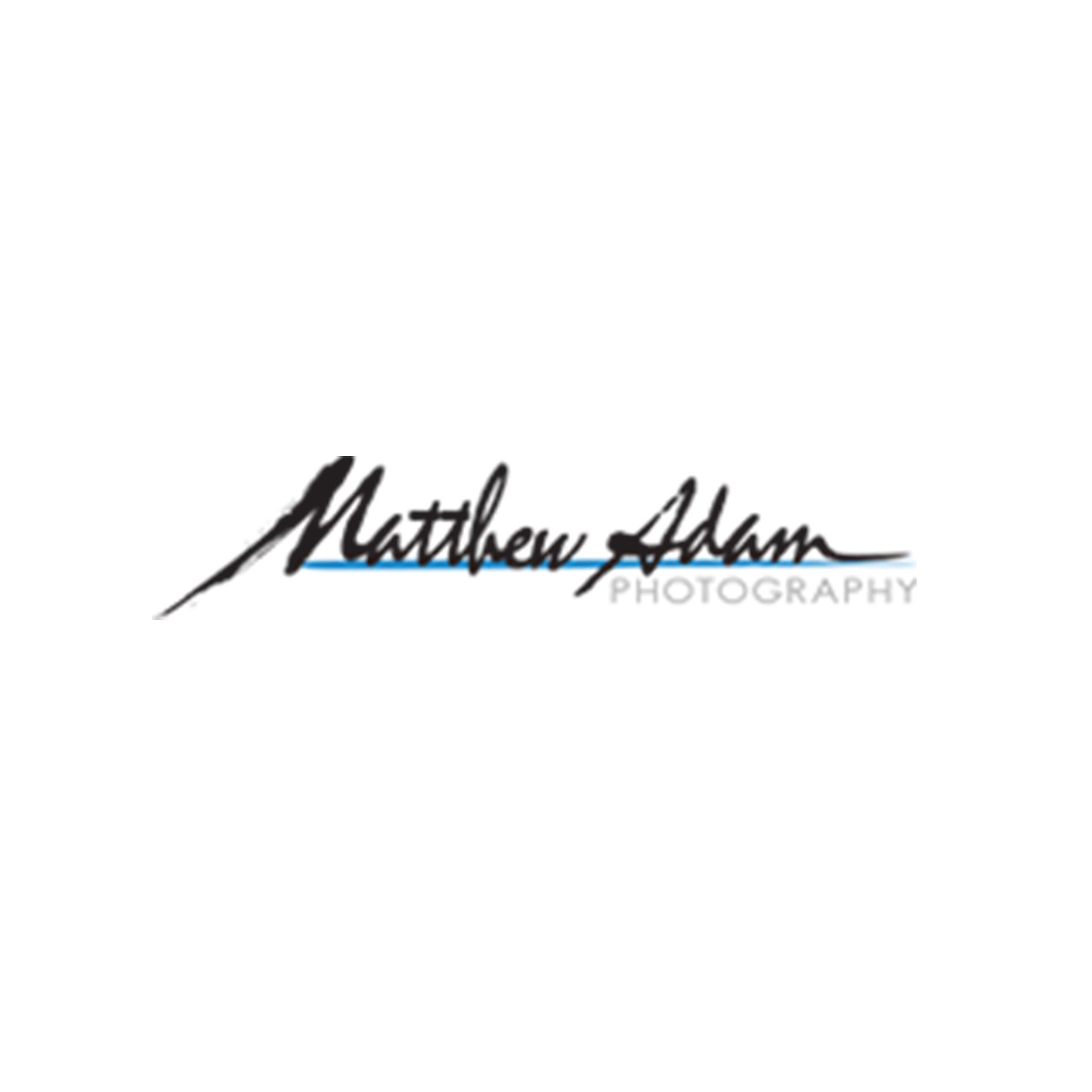 MattLogo.jpg