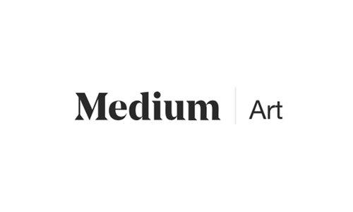 MediumArt.jpg