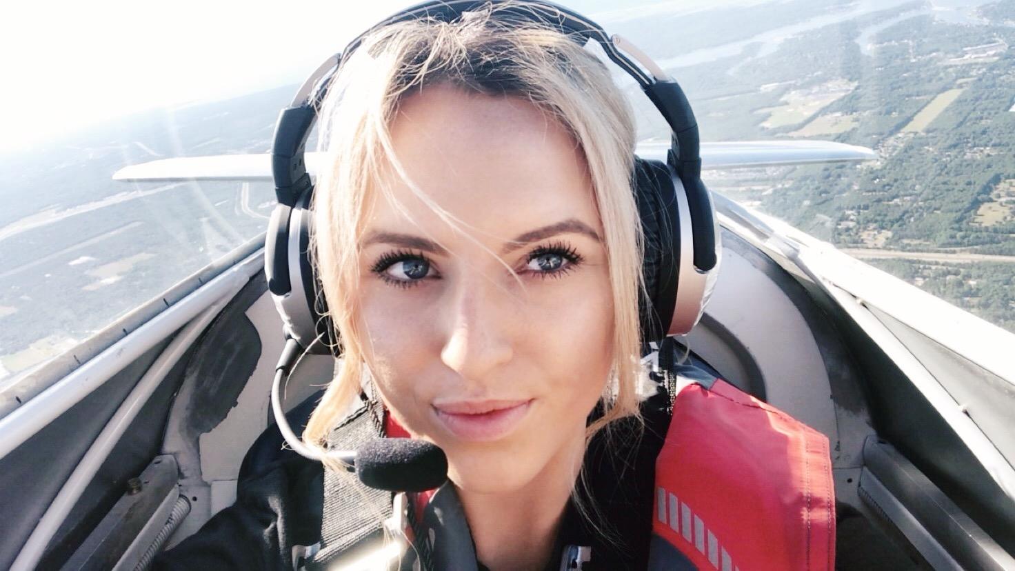 Kristen Steinhardt