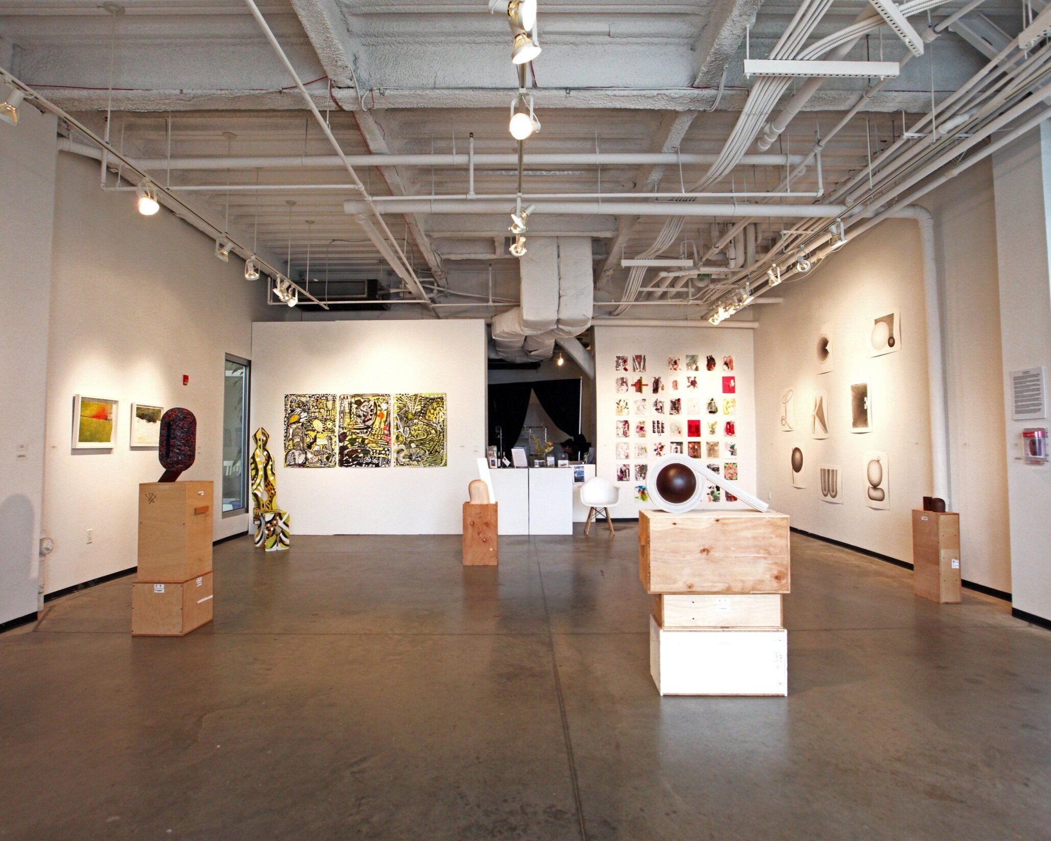 PAC GALLERY - PHOTOGRAPHY