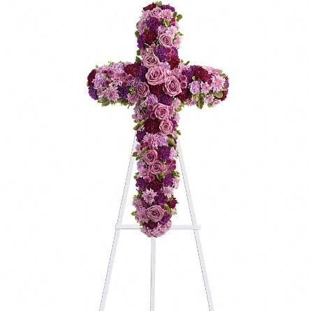 floralcrossroses.jpg