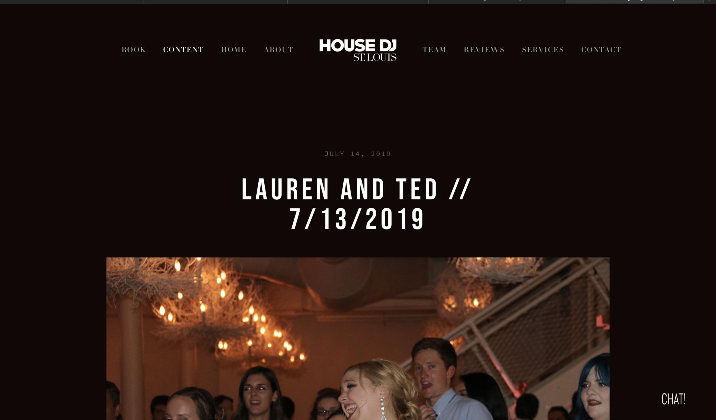 Screen Shot 2019-07-23 at 10.33.54 AM.png