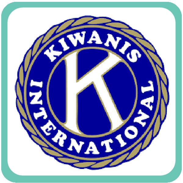 kiwanis-01.png
