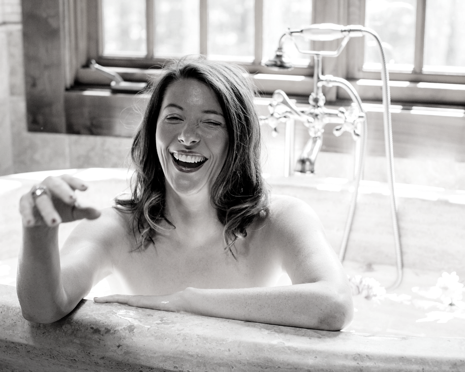 bathtub b and w.png