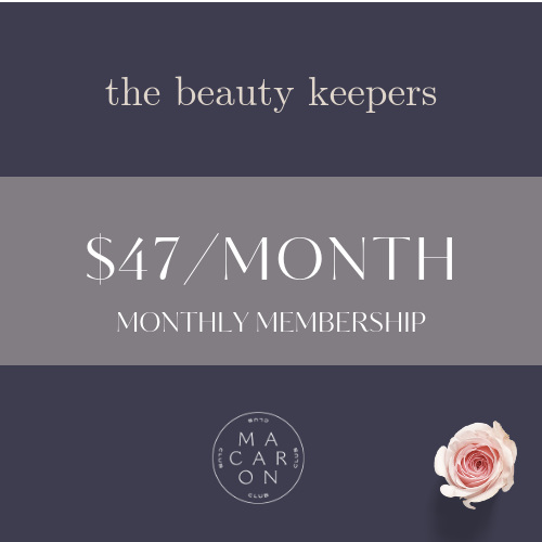the+beauty+keeper.+MONTHLY.jpg