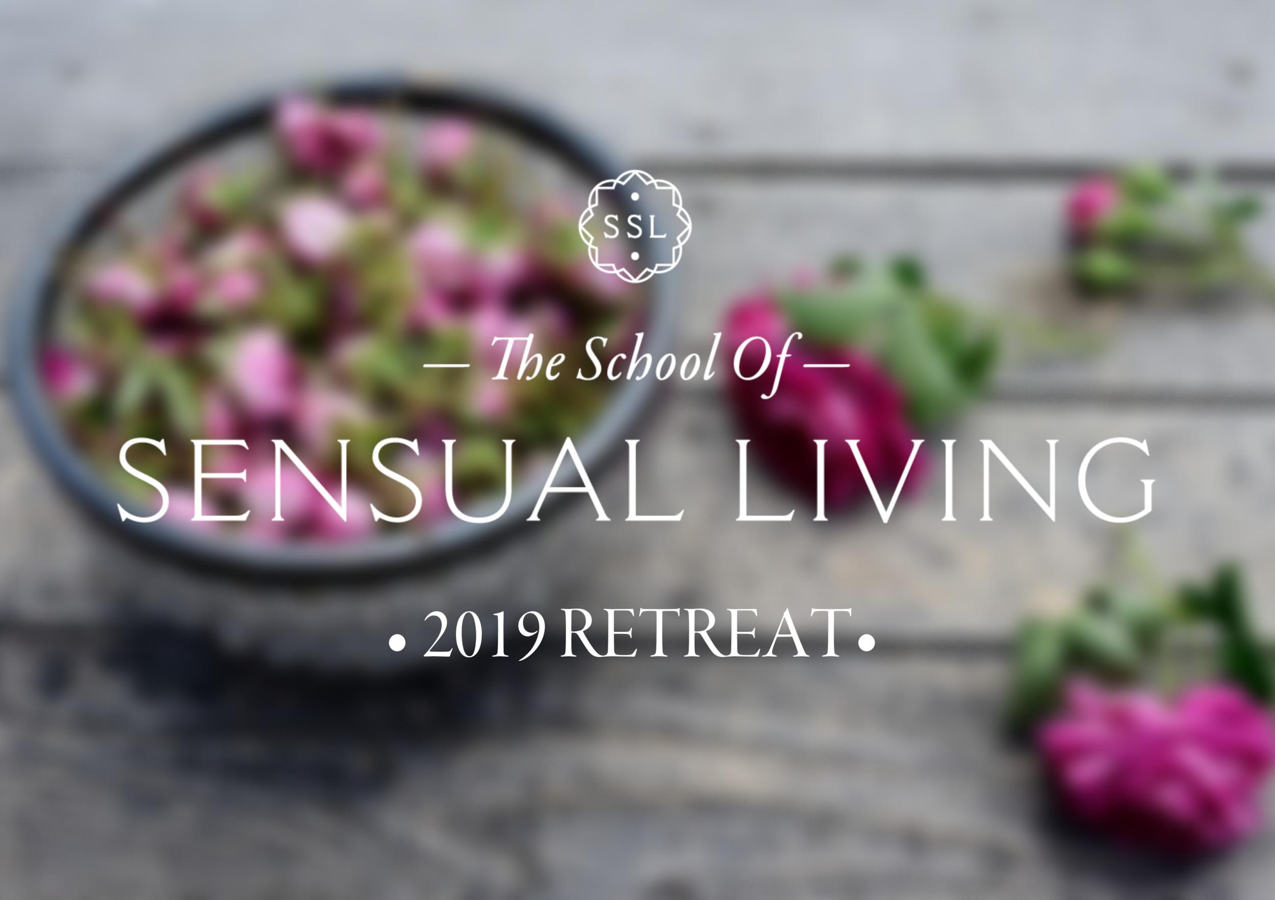 2019 retreat.png