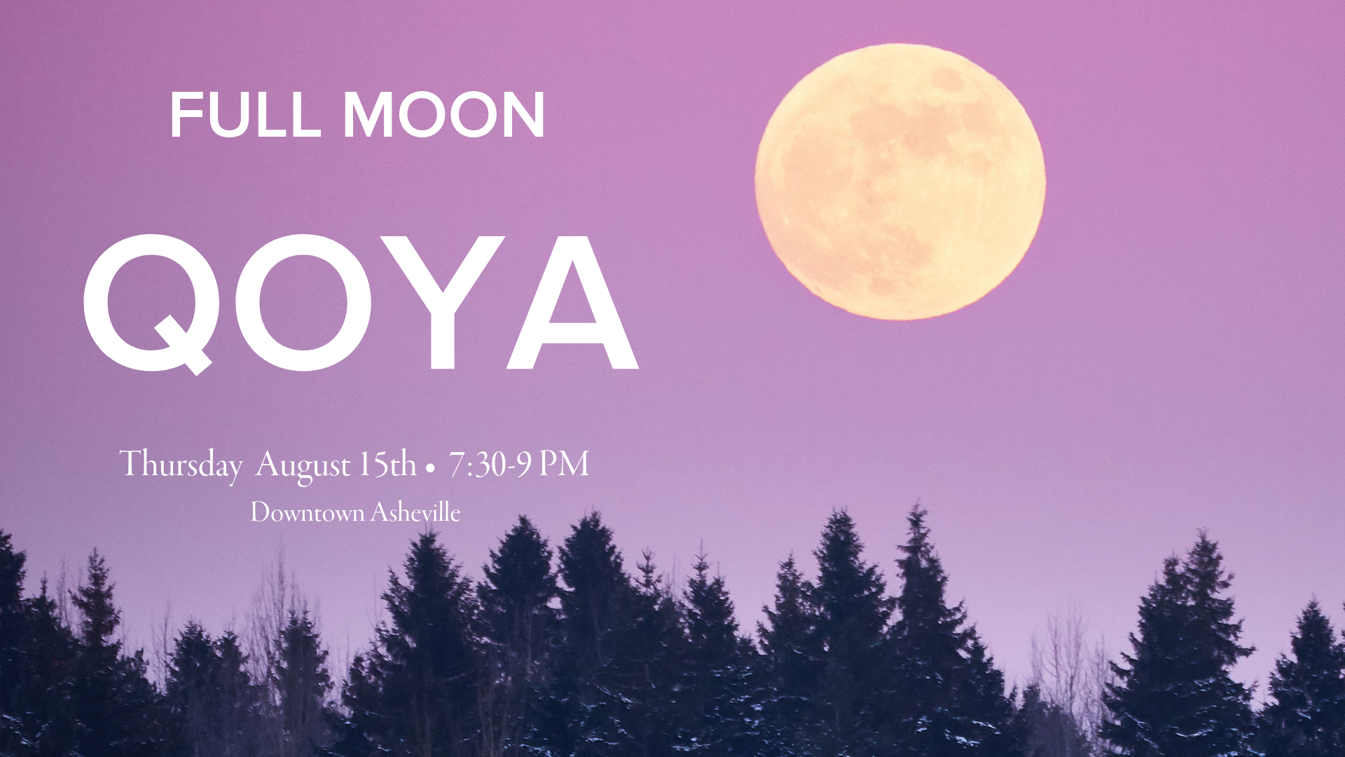FULL MOON QOYA(2).png
