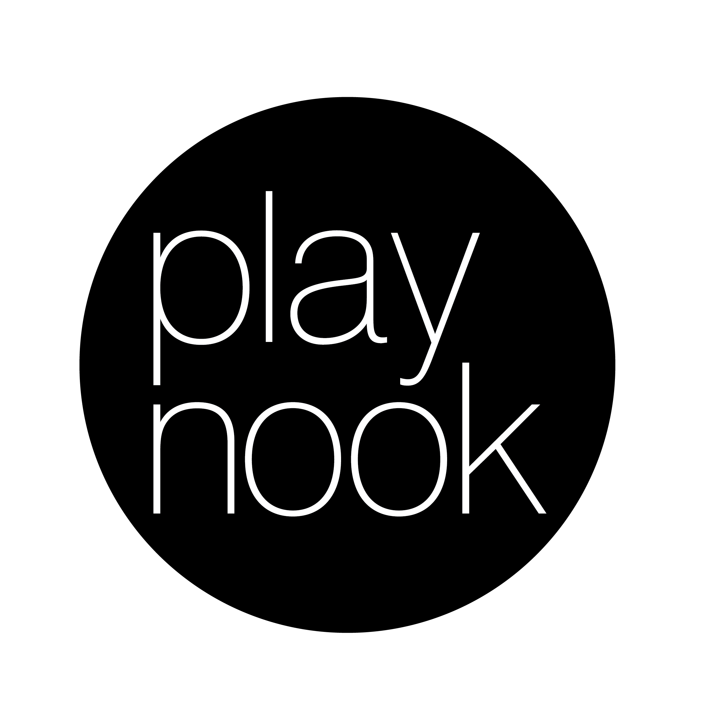 PLAY NOOK_LOGO_FINAL.png