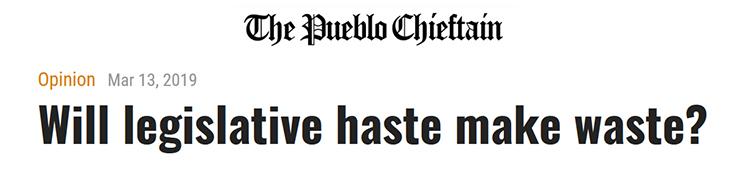 Pueblo_Editoriala.jpg
