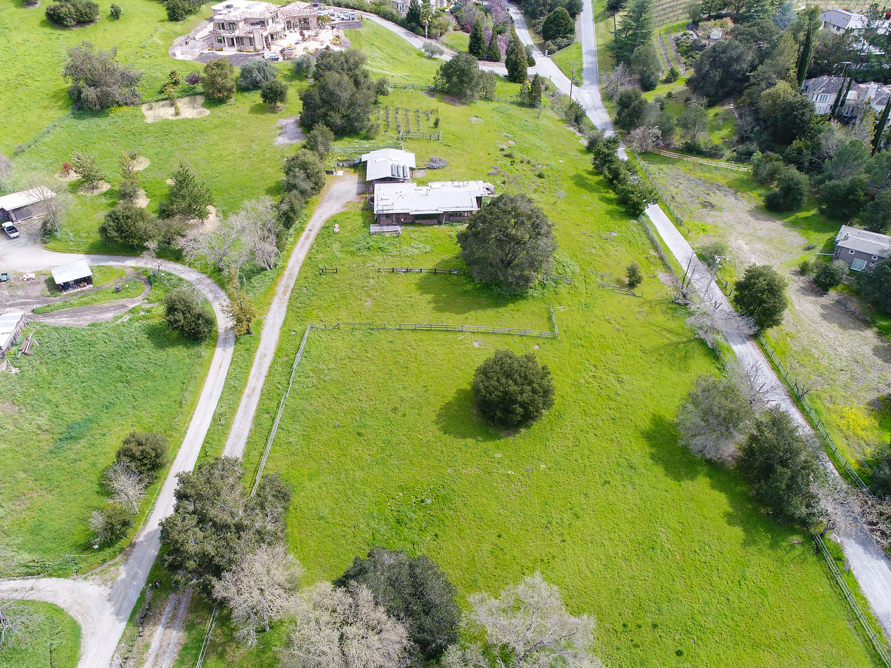 13830 Page Mill Drone Blu Skye Media-0015-X2.jpg