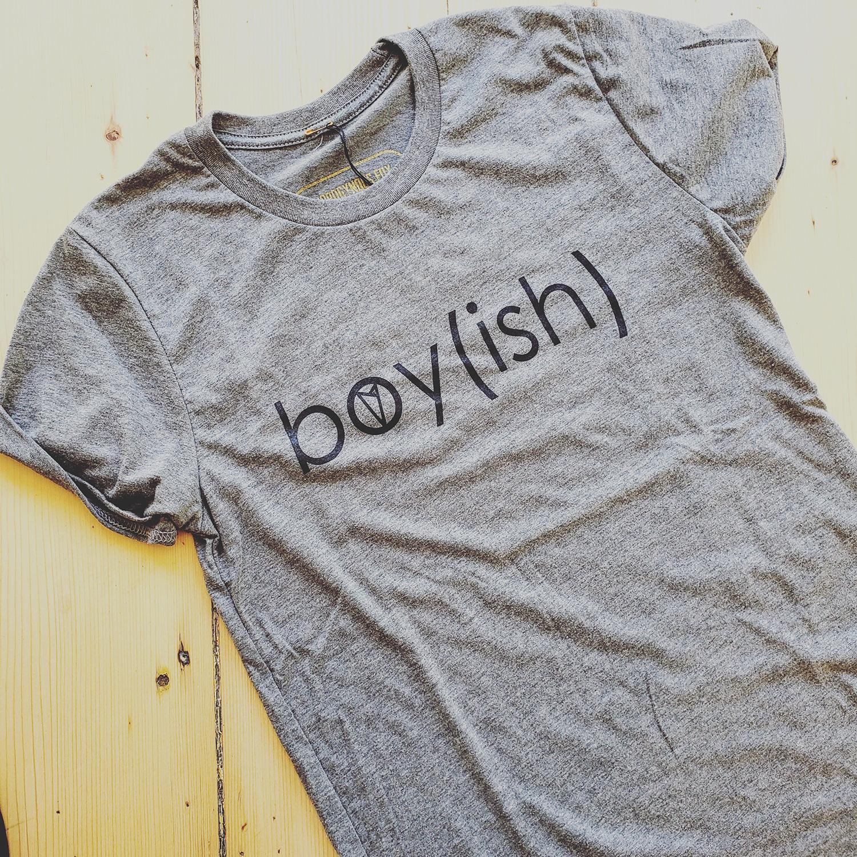 boyishshirt.jpg