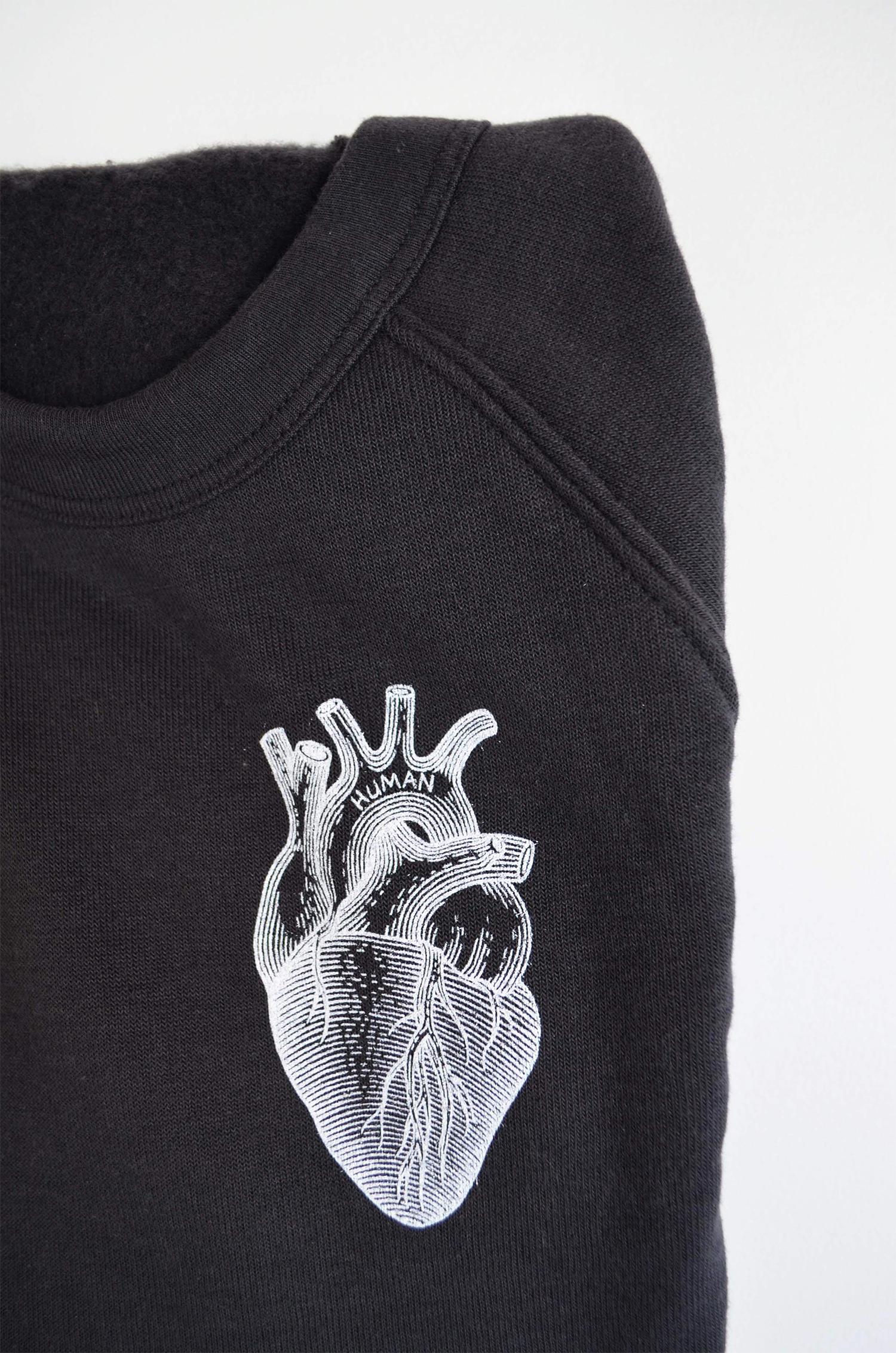 human sweatshirt.jpg