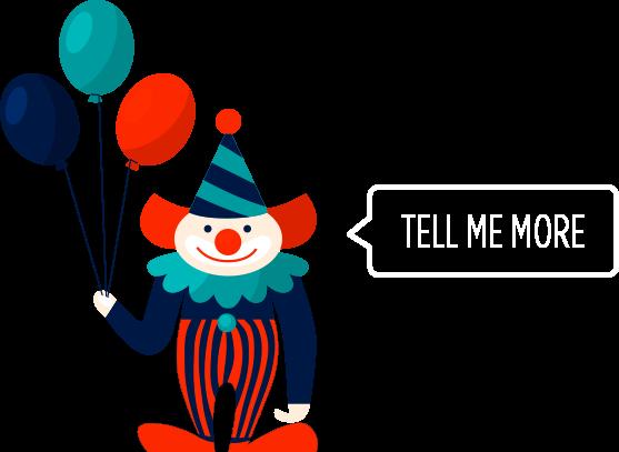 Clown-TMM.png