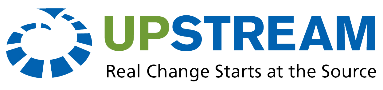 Jessica Scheeter - Upstream_logo_NonProfit.png