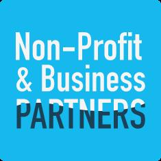 nonprofit-btn.png
