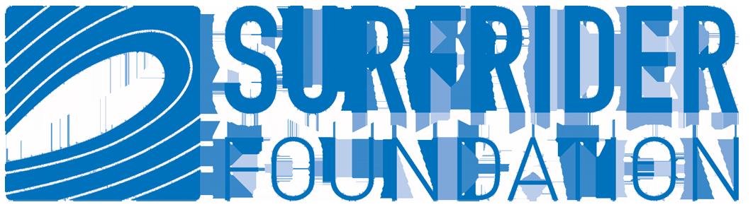 Surfrider_logo_NonProfit.png