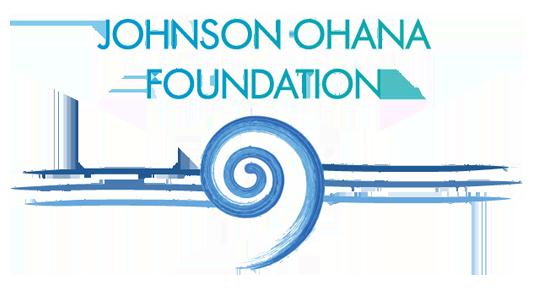 JOC_logo_NonProfit.png