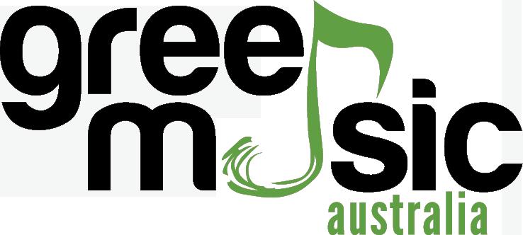Jessica Scheeter - GMA_nonproift_logo.png