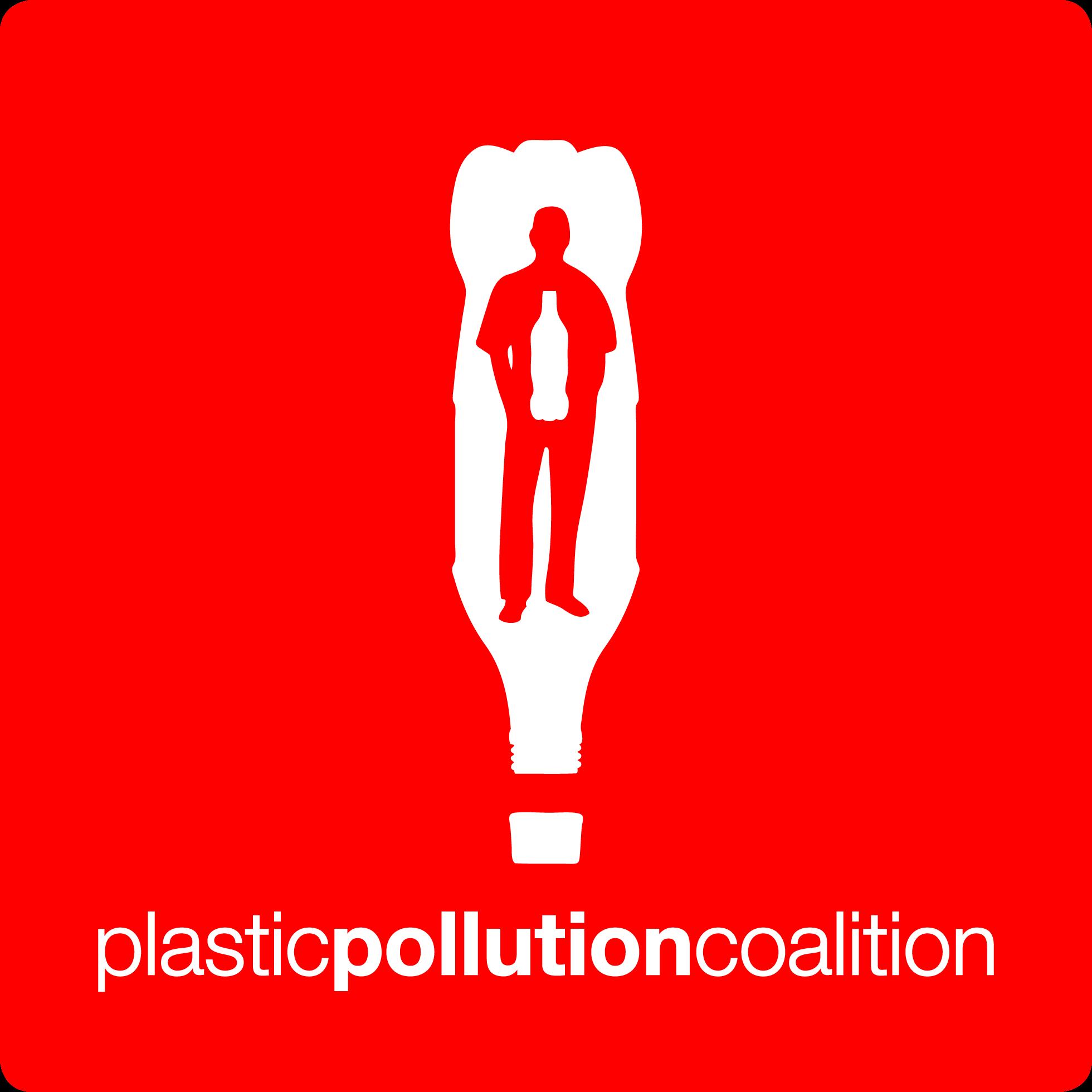 PPC.logo_RGB (2).png