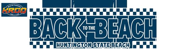 BTTB_logo2019_sm.png