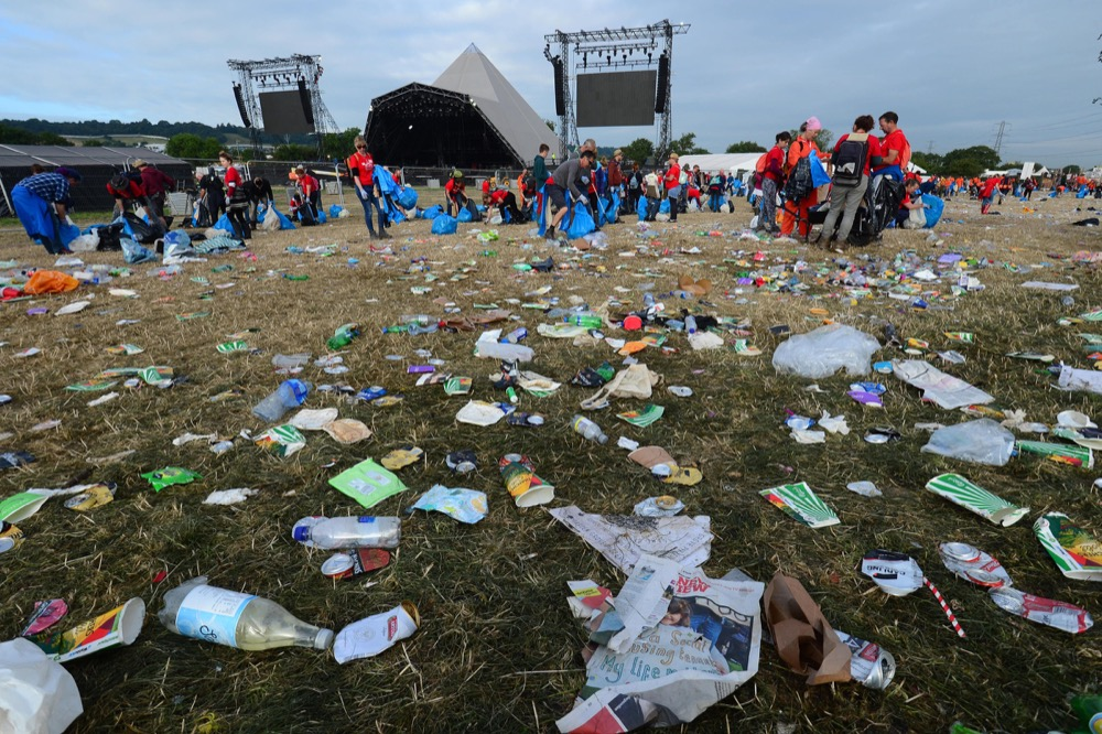 glastonbury-leading-plastic-free-revolution.jpg