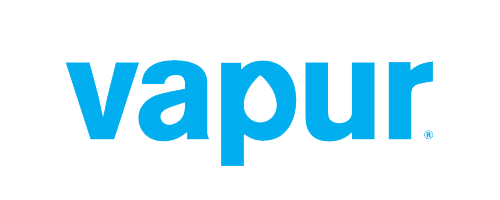 Vapur Marketing - Vapur-Logo-300dpi.png