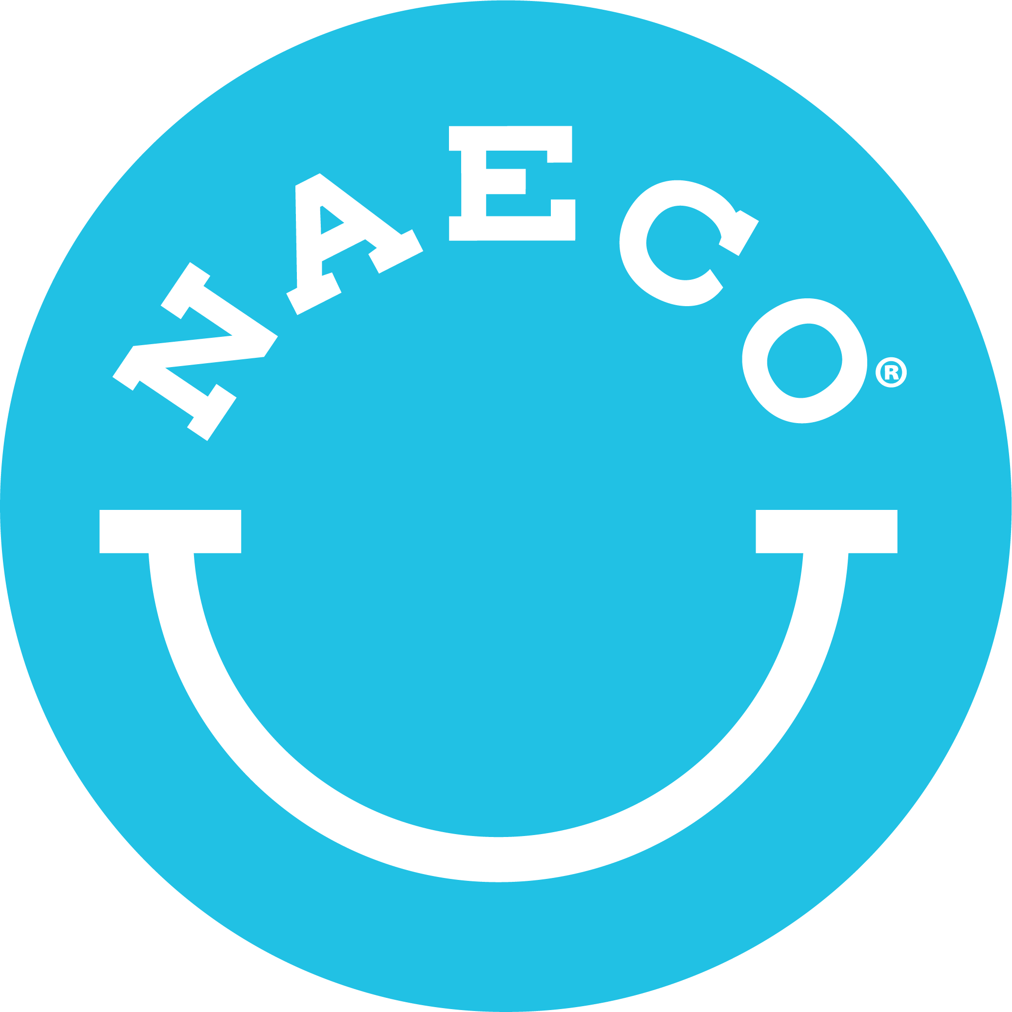 NAECO_Logo-Blue-circle-White-Text.png