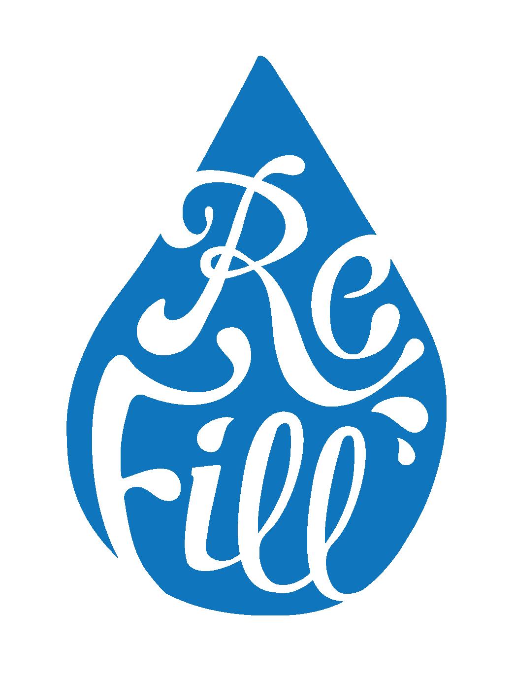 Refill-droplet-blue-trans.png