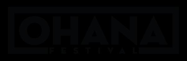 Ohana2018_logo_blk.png