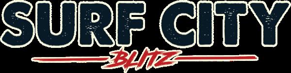 SCB_logo.png