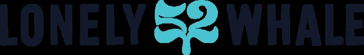 Jessica+Scheeter+-+LonelyWhale_Logo_NonProfit.png