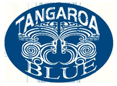 Tangaroa_logo_NonProfit.png