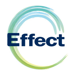 Effect_Logo-01.png