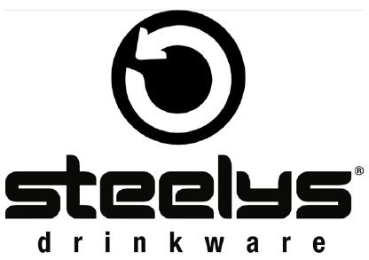 Steelys_logo_.png