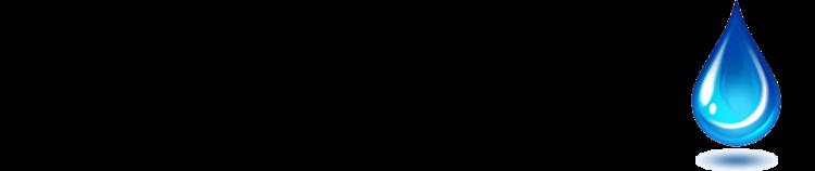 We-Refill+Logo+TM.png