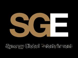 Jessica+Scheeter+-+SGE+logo.png