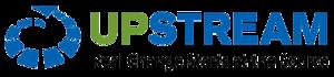 Jessica+Scheeter+-+Upstream_logo_NonProfit.png