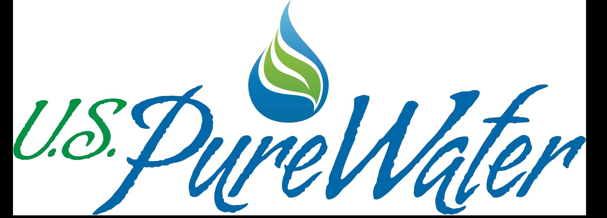 USPW-logo.png
